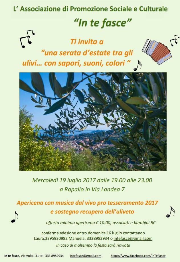 festa d estate 19lug2017